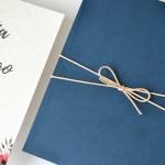 Convite de casamento barato para casamento ao ar livre modelo nadia baixa (7)