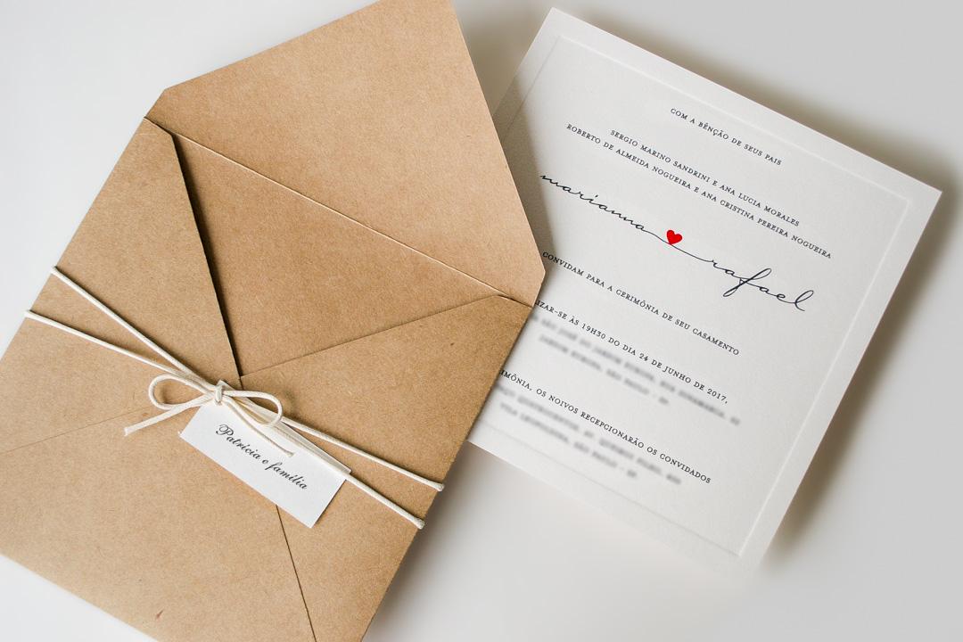 Convite de casamento barato papel e estilo - Papel para pared barato ...