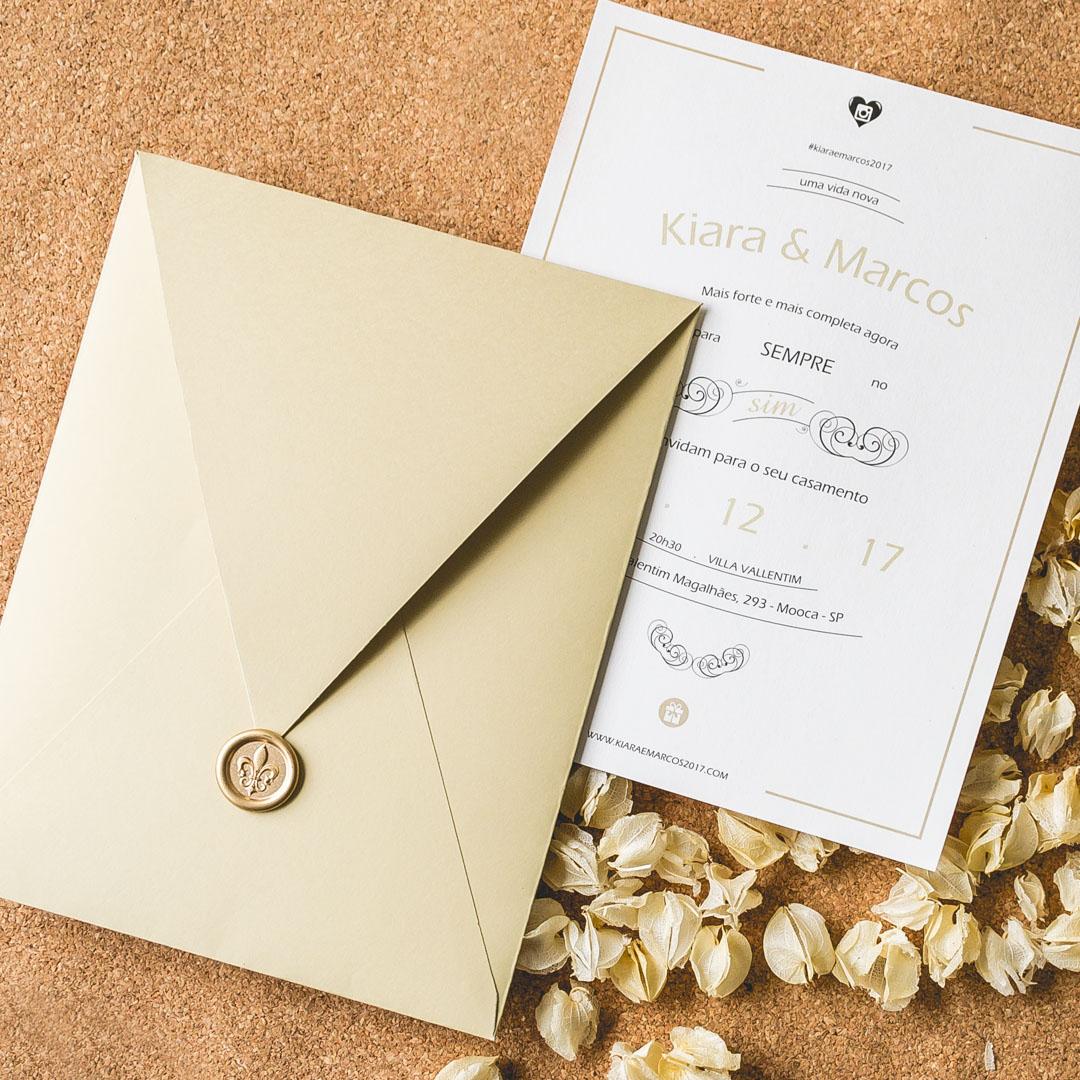 Convite-de-casamento-em-promoção-mes-de-agosto-modelo-Kiara-