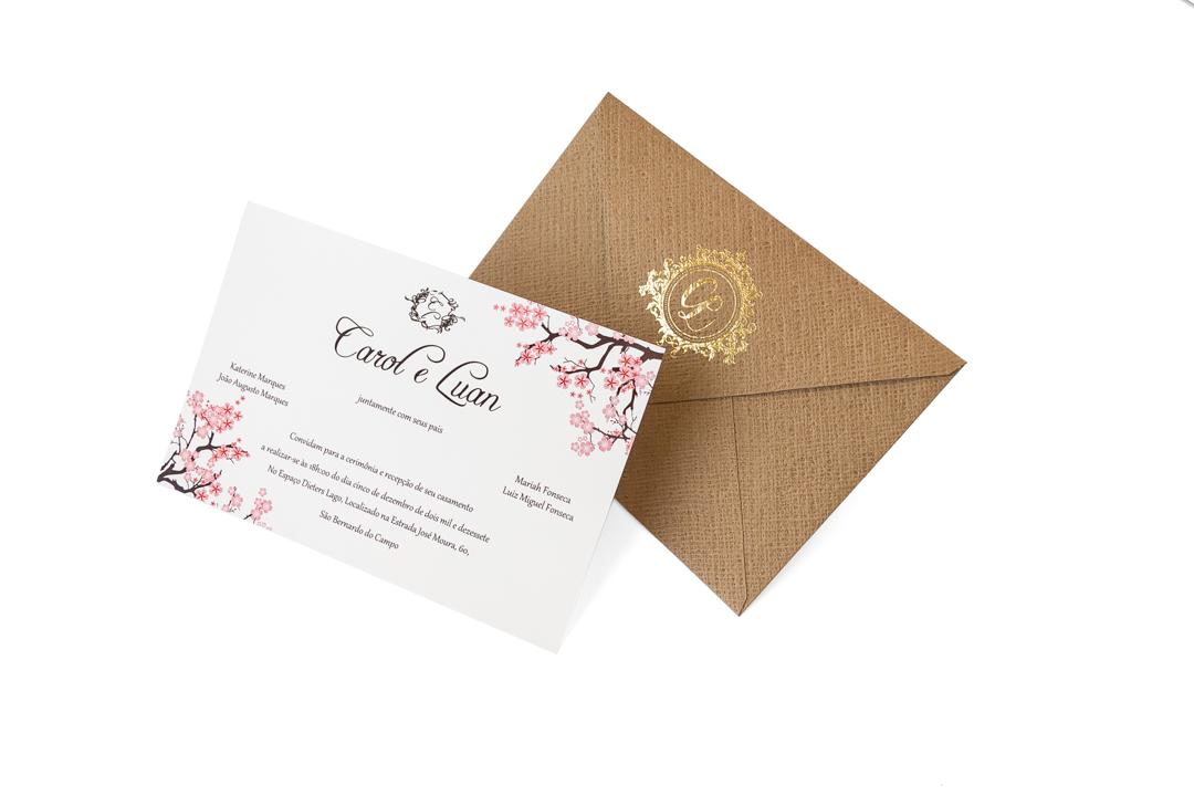 Luan convite papel e estilo - Papel de empapelar barato ...