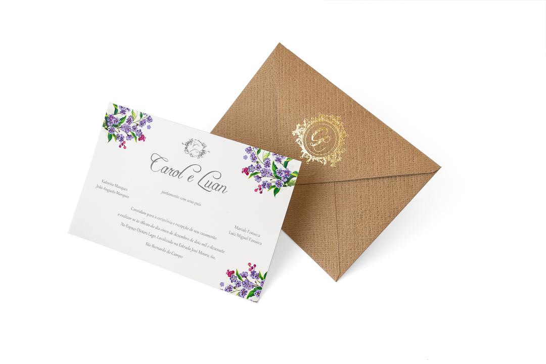Convite de casamento barato papel e estilo suzuki cars - Papel de empapelar barato ...