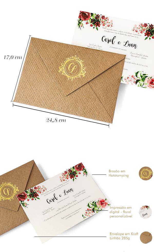 Descricao-convite-luan-promocao-papel-e-estilo