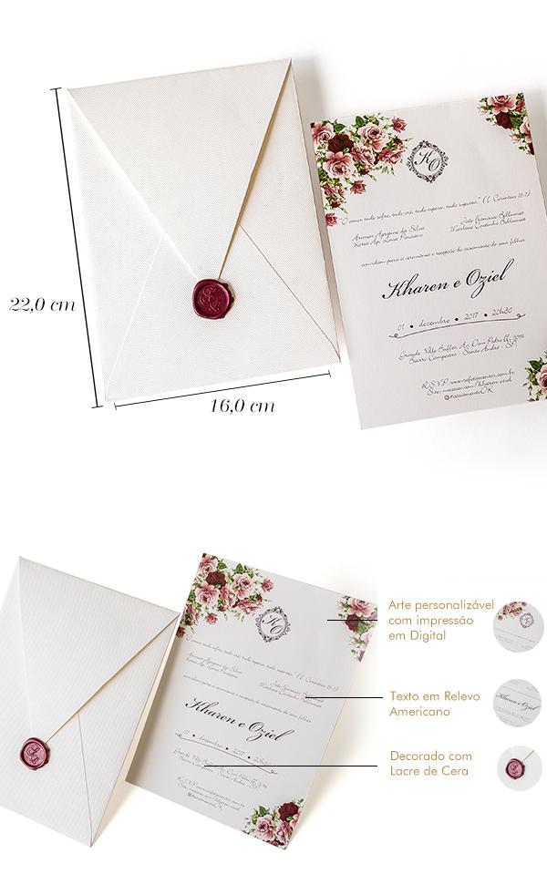 Convite-de-casamento-marsala