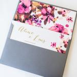 convite-aquarela-aline