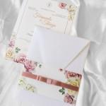 convite-de-casamento-moderno-floral