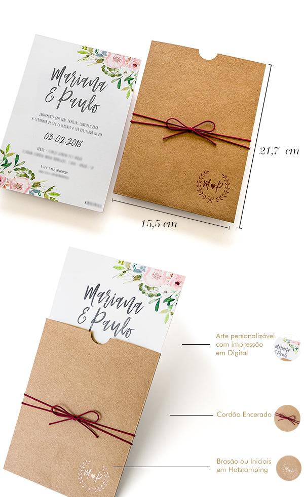 Convite-de-Casamento-rustico---modelo-paulo