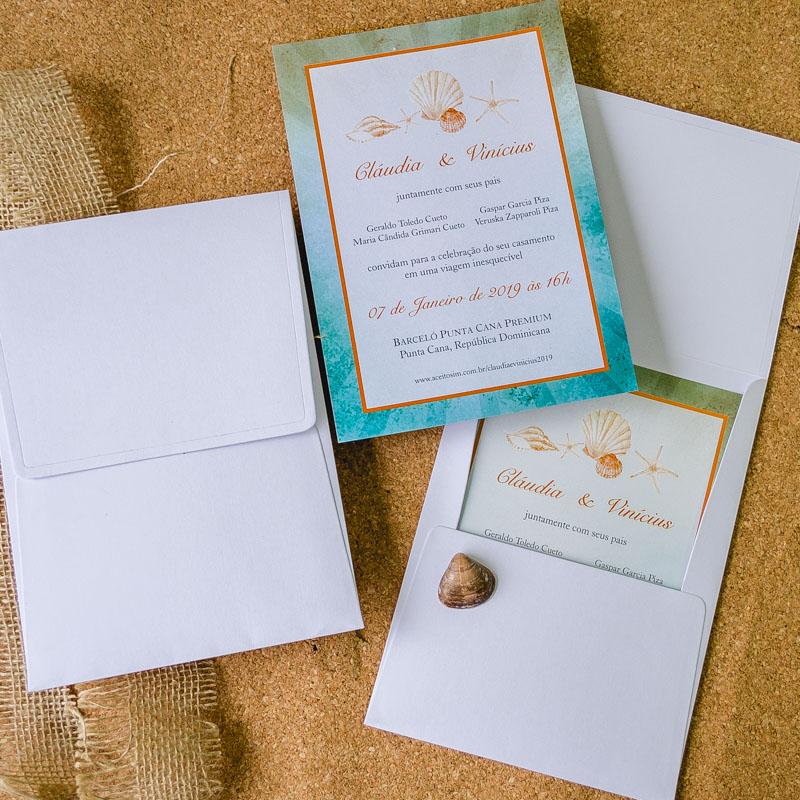 Convite De Casamento Editavel Como Fazer Convites Convite Papel E