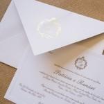 modelo-de-convite-de-casamento-tradicional-1