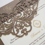 Convite-de-casamento-de-luxo-modelo-bruno-papel-e-estilo (2)