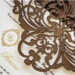 Convite-de-casamento-de-luxo-modelo-bruno-papel-e-estilo (3)
