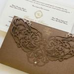 Convite-de-casamento-de-luxo-modelo-bruno-papel-e-estilo (4)