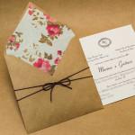Convites-de-casamento-rustico-gustavo-linha-campo-3