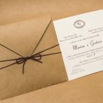 Convites-de-casamento-rustico-gustavo-linha-campo-4