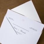 convite-de-casamento-susana-e-fernando-3