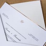 convite-de-casamento-susana-e-fernando-4