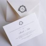 Convite-de-casamento-classico-branco-com-fendi-convite-de-casamento-fendi (1)