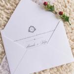 Convite-de-casamento-classico-branco-com-fendi-convite-de-casamento-fendi (5)