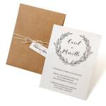 Convite-de-casamento-rustico-modelo-carol-baixa (4)
