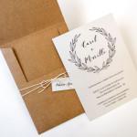 Convite-de-casamento-rustico-modelo-carol-baixa (5)