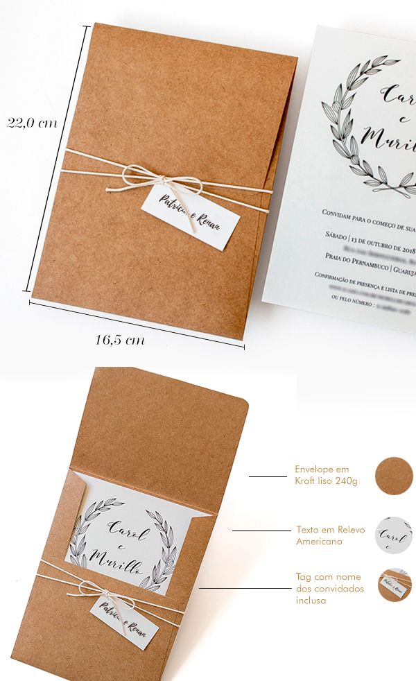 convite-de-casamento-personalizado-modelo-carol3
