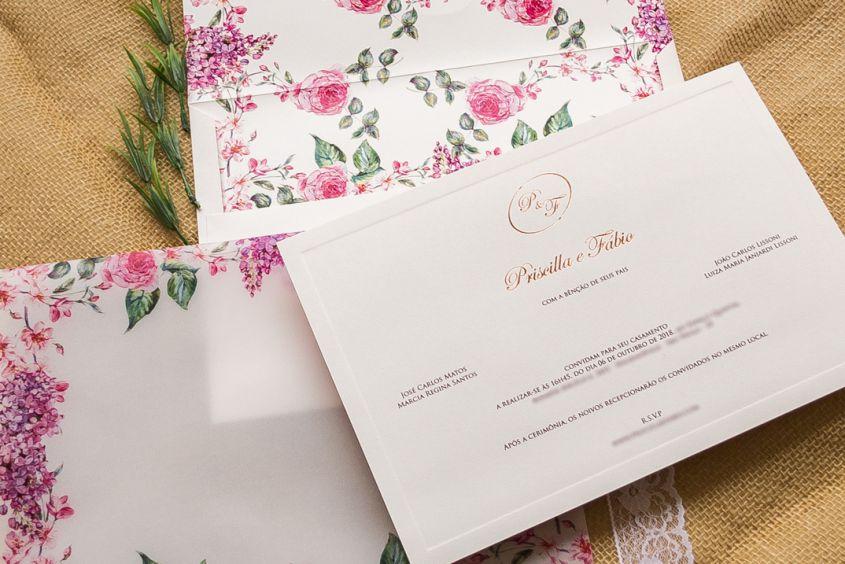 Confirmação De Presença No Casamento Dicas Para Aplicar