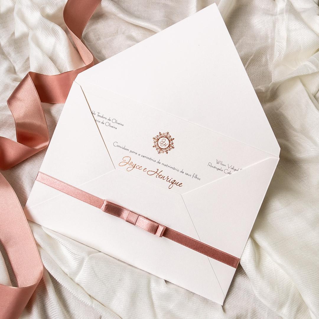 Convites de casamento simples online dating