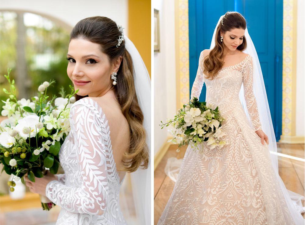 Vestido-de-noiva-caimento-a