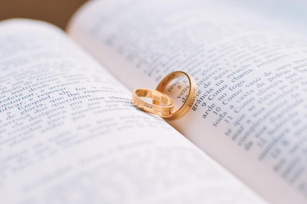 aliancas-de-casamento-classicas-pixabay-1024x681