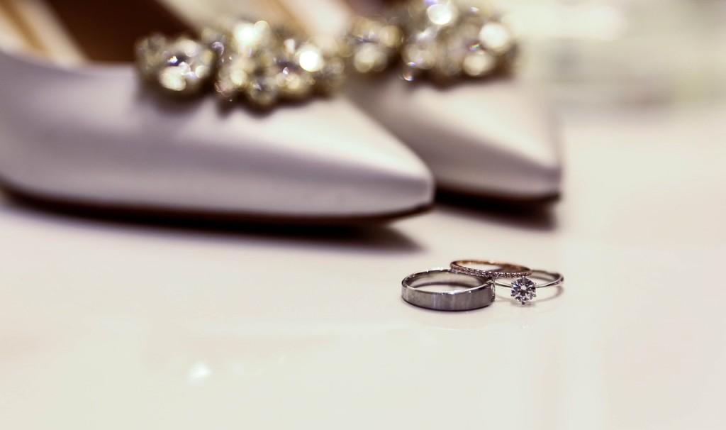 aliancas-de-casamento-noivos-glamourosos-pixabay-1024x606