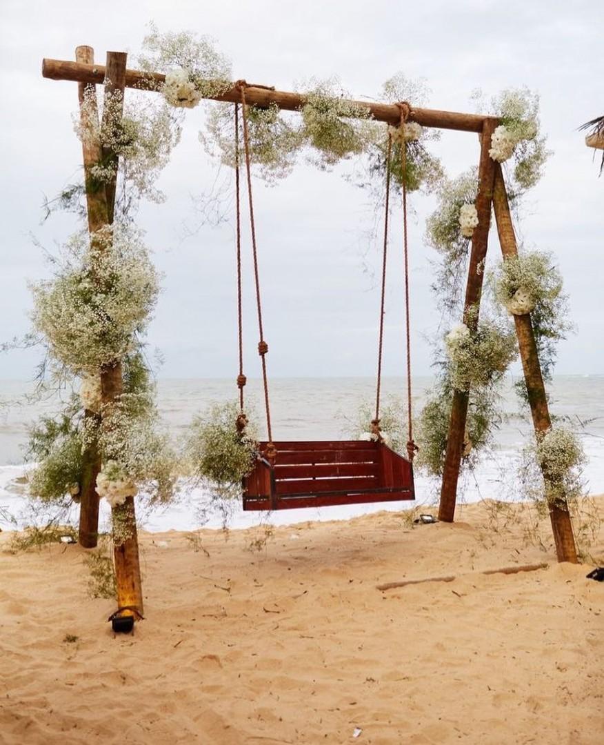 balanço-na-decoração-de-casamento-03