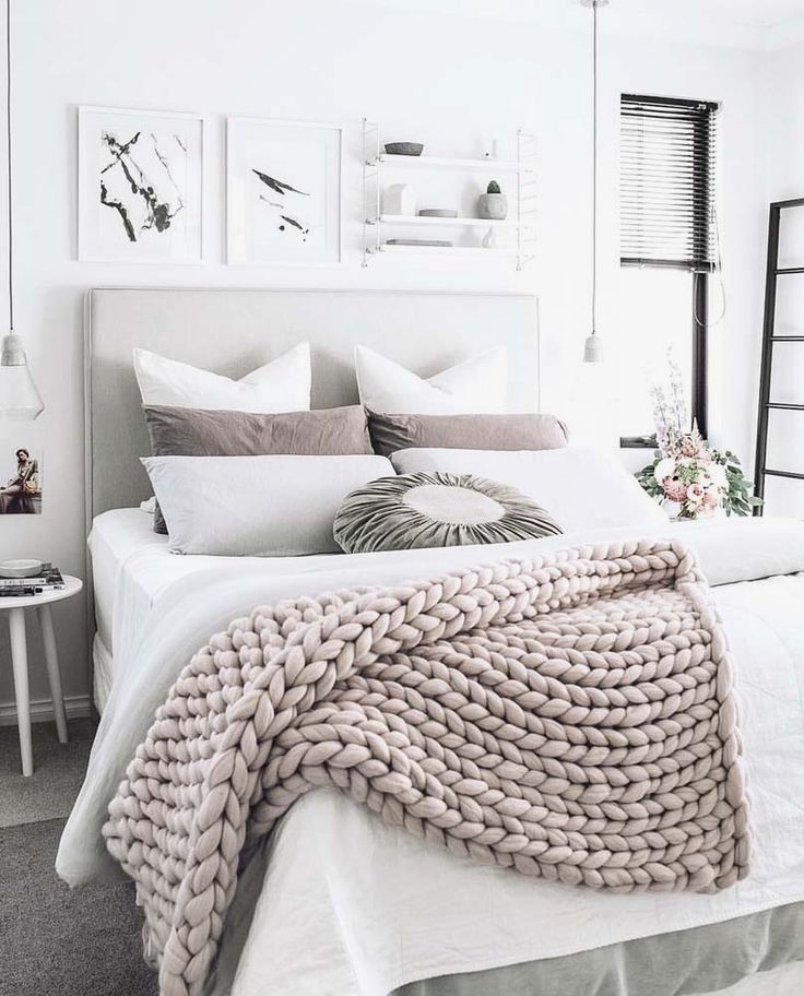 Presente de casamento: cama, mesa e banho