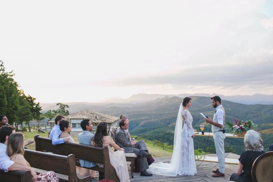 casamento-com-vista-para-as-montanhas-no-hotel-relicario-18