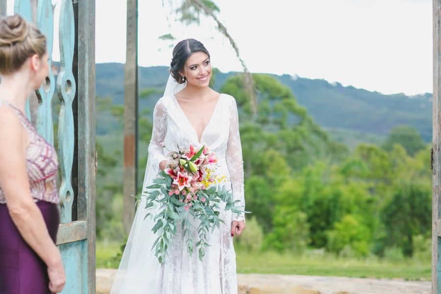 casamento-com-vista-para-as-montanhas-no-hotel-relicario-5