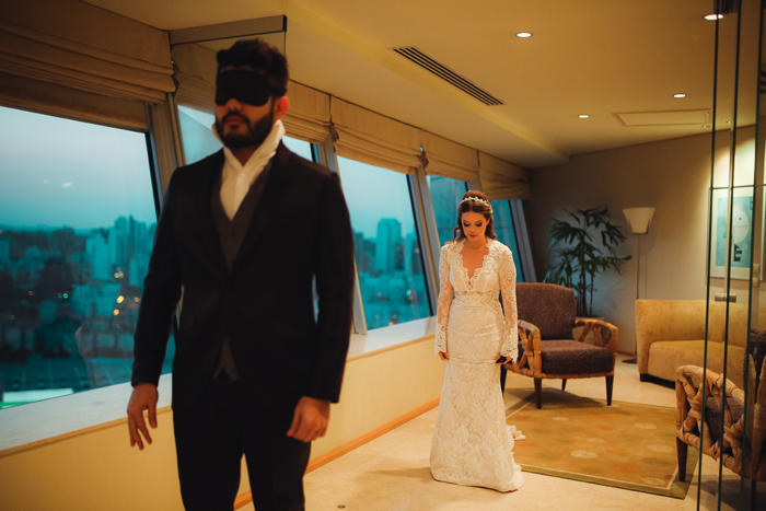 casamento-rustico-chic-5