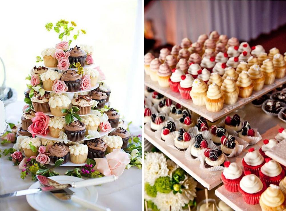 cupcakes-no-casamento-01