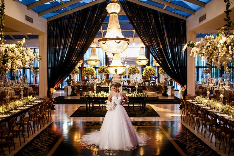 decoração-de-casamento-moderno-01 (2)