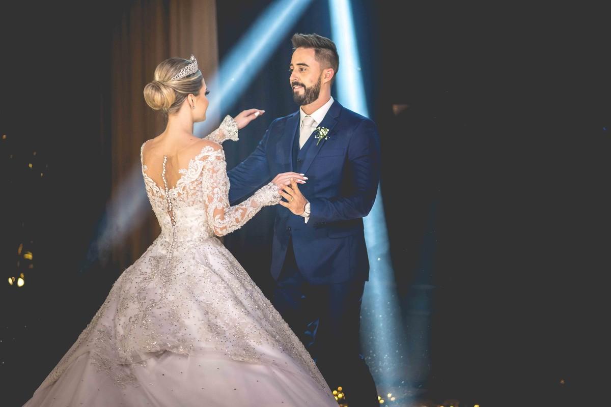 fotos-de-casamento-dança-dos-noivos-01 (3)