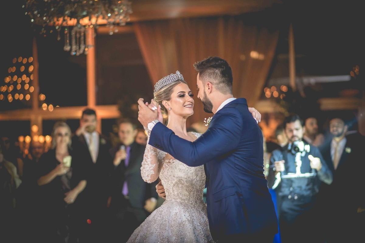 fotos-de-casamento-dança-dos-noivos-01 (4)