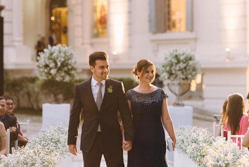 fotos-de-casamento-entrada-dos-noivos-01 (2)