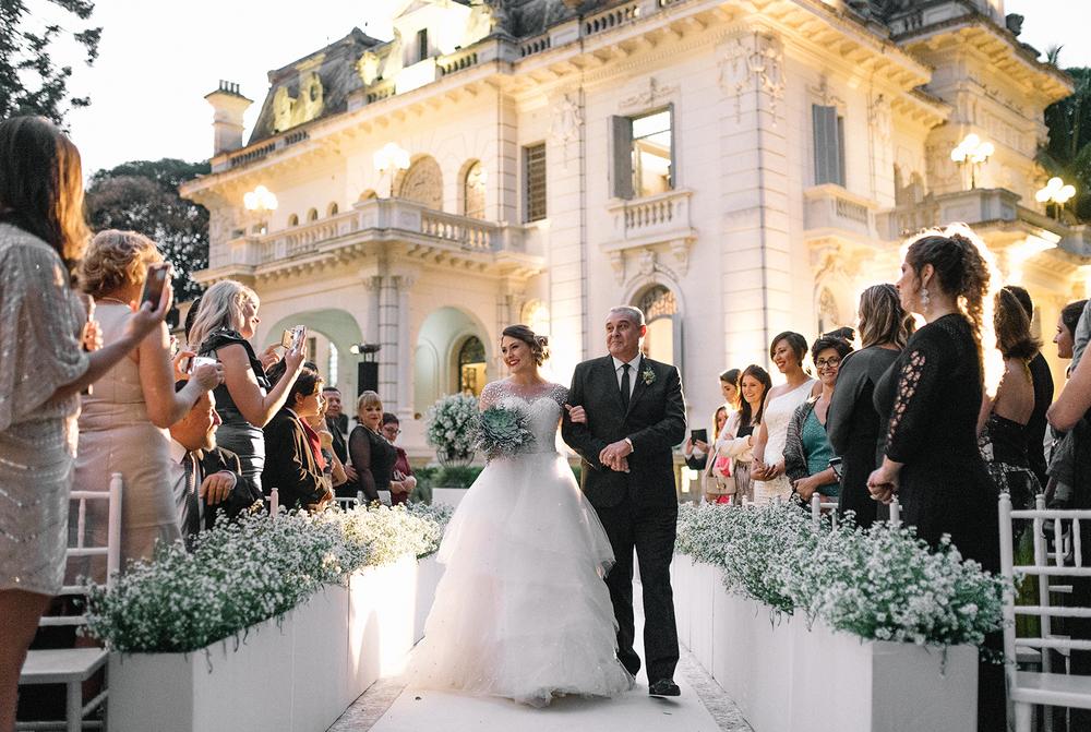 fotos-de-casamento-entrada-dos-noivos-01 (4)