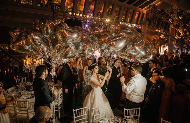 fotos-de-casamento-festa-01 (2)