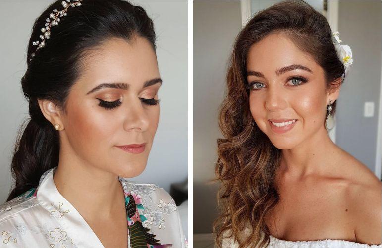 maquiagem-para-casamento-noivas-madrinhas-convidadas