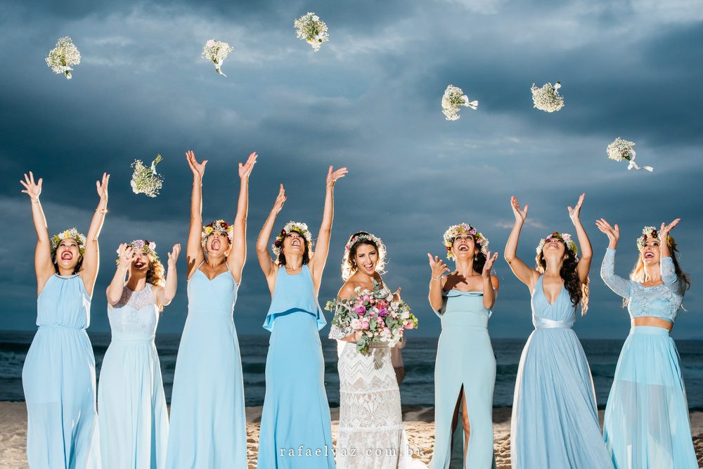 vestido-de-madrinha-de-azul