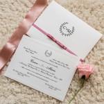 Convite-de-casamento-simples-barato-modelo-delicado-papel-e-estilo3