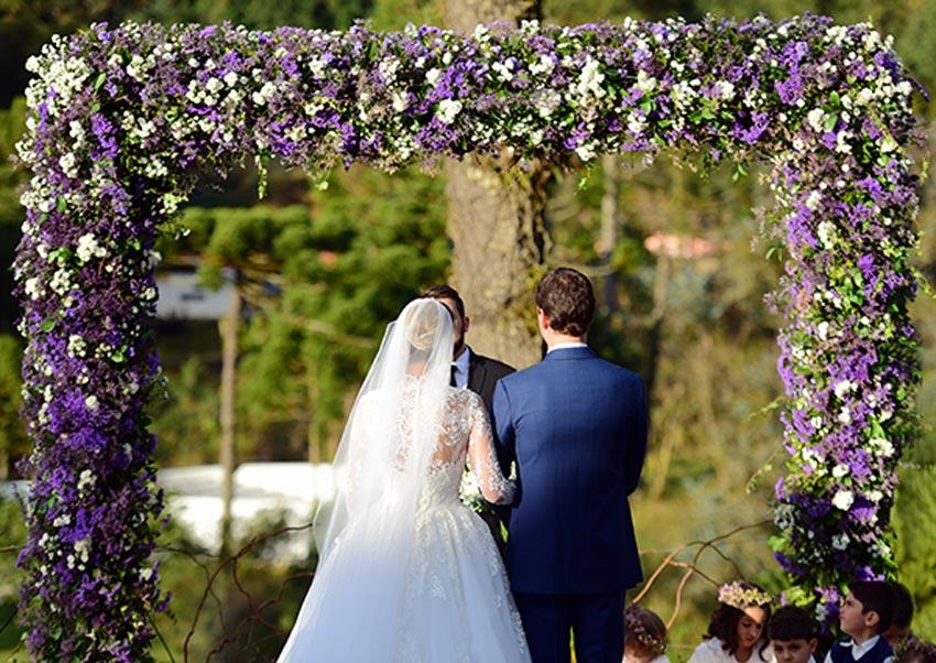 07-casamento-em-campos-do-jordao-fp-atelie-camila