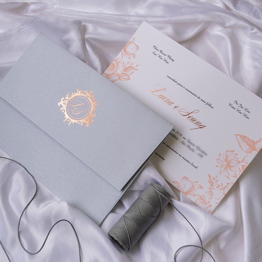 Frases Para Convites De Casamento 100 Ideias Para Você