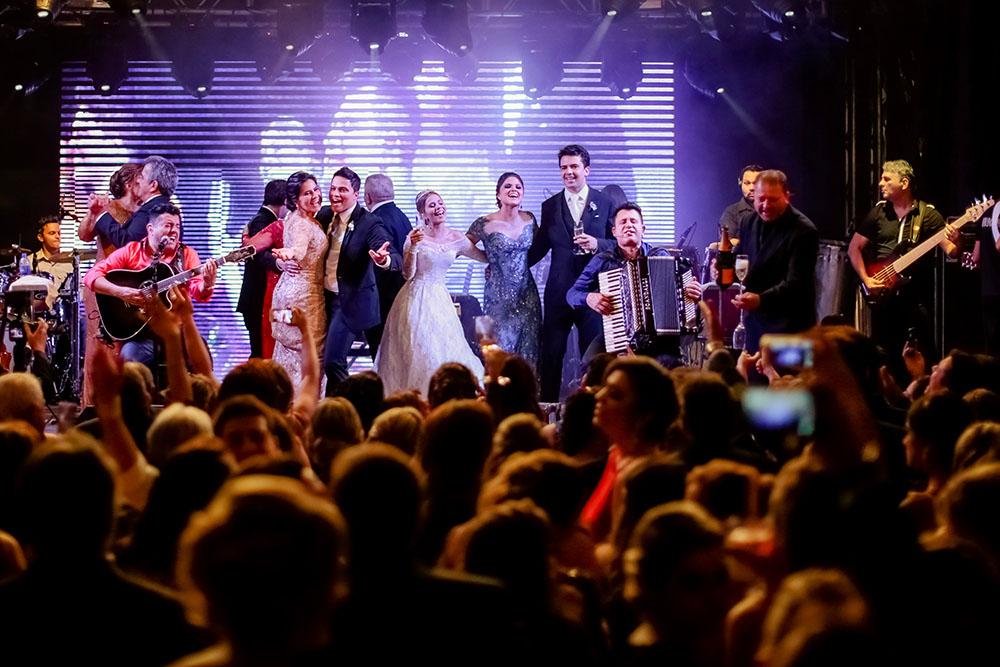 banda-para-casamento-01 (2)