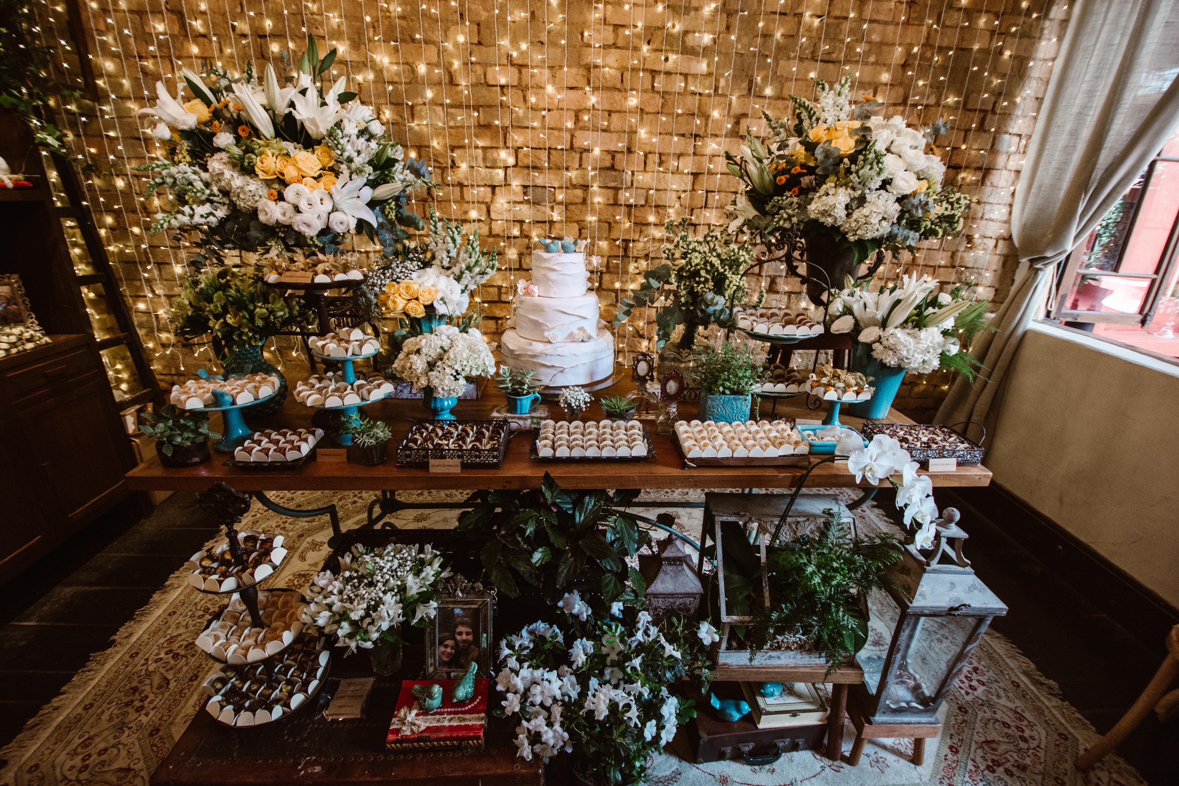 bolo-para-mini-wedding-05 (1)