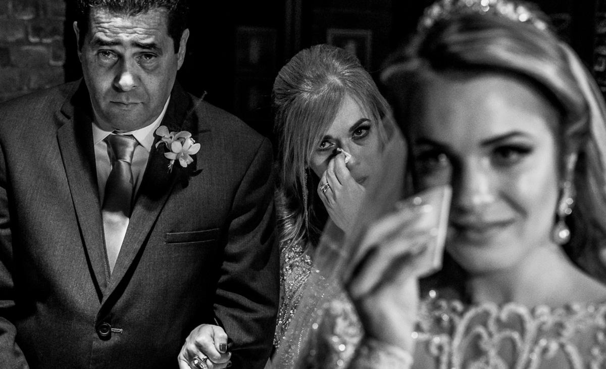 casamento-classico-bianca-e-igor-foto-leandro-donato-19