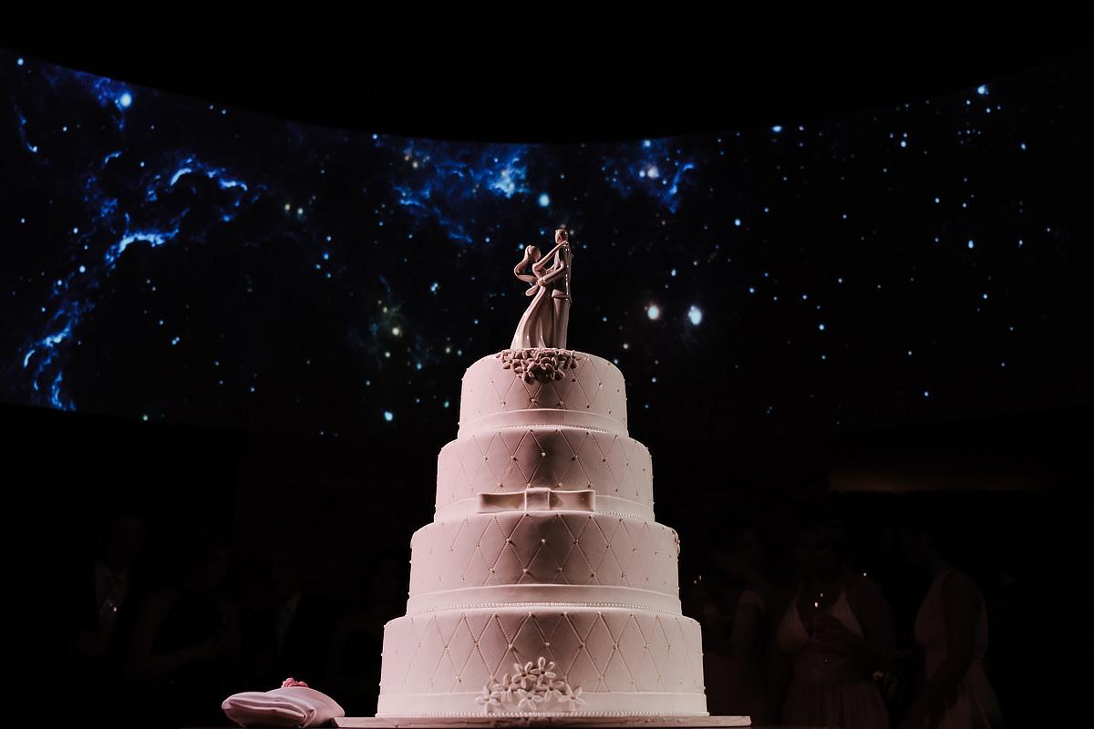 casamento-no-villa-bisutti-011-juliana-e-rodolpho-foto-anderson-crepaldi (21)